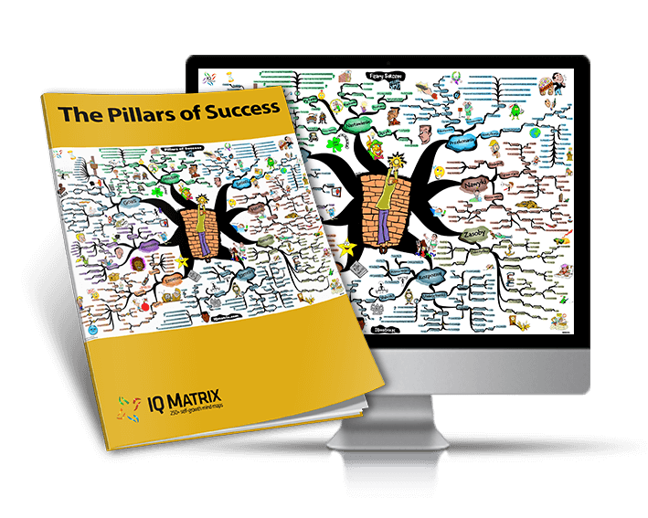 filary-sukcesu3